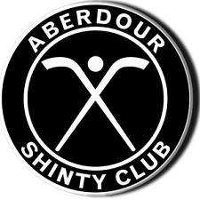 Aberdour Shinty Club